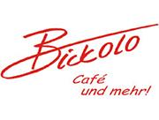Cafe Bickolo